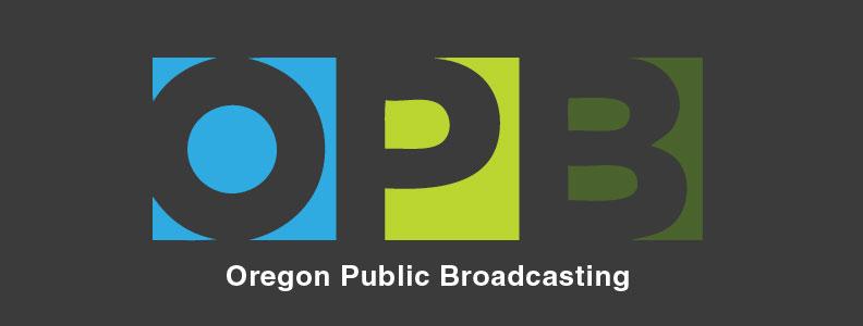 OPB Logo2 275x200