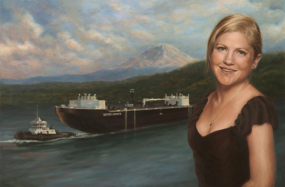 Betsy Arntzsmall1