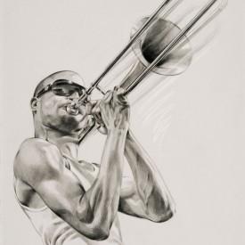 Trombone Shortysmall