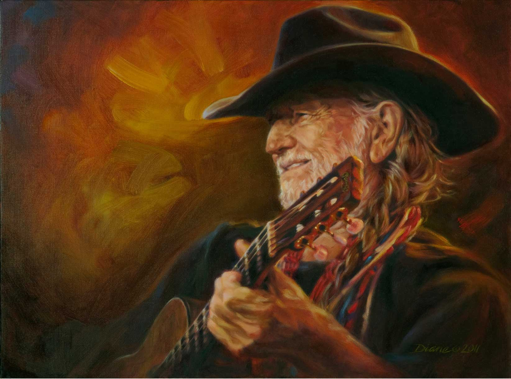 Willie Nelson1