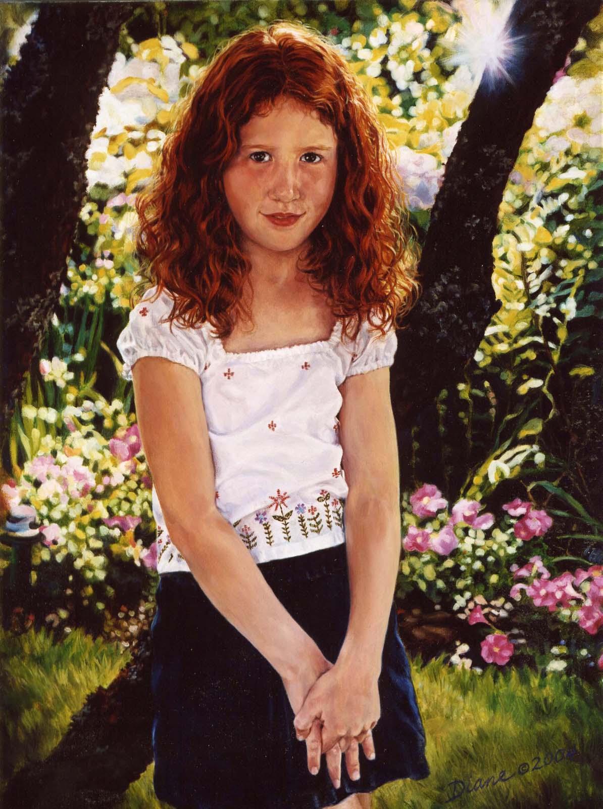 Daniellesmall