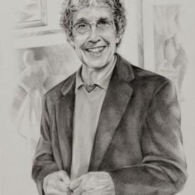 Dr.RichardHarris