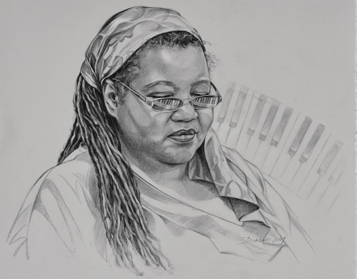 JaniceScroggins