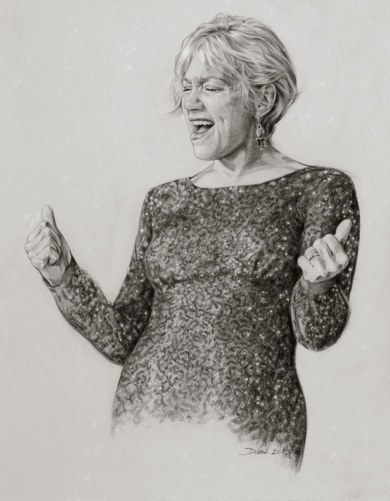 RebeccaKilgore