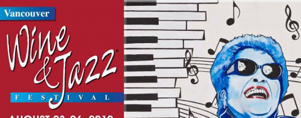 WineJazzFestival2012-600x319
