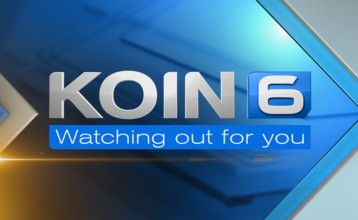 KOIN 6 – Where We Live