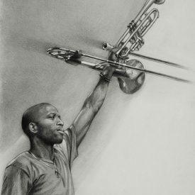 TromboneShorty2019jpg 2