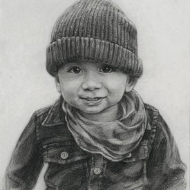 Luca jpg