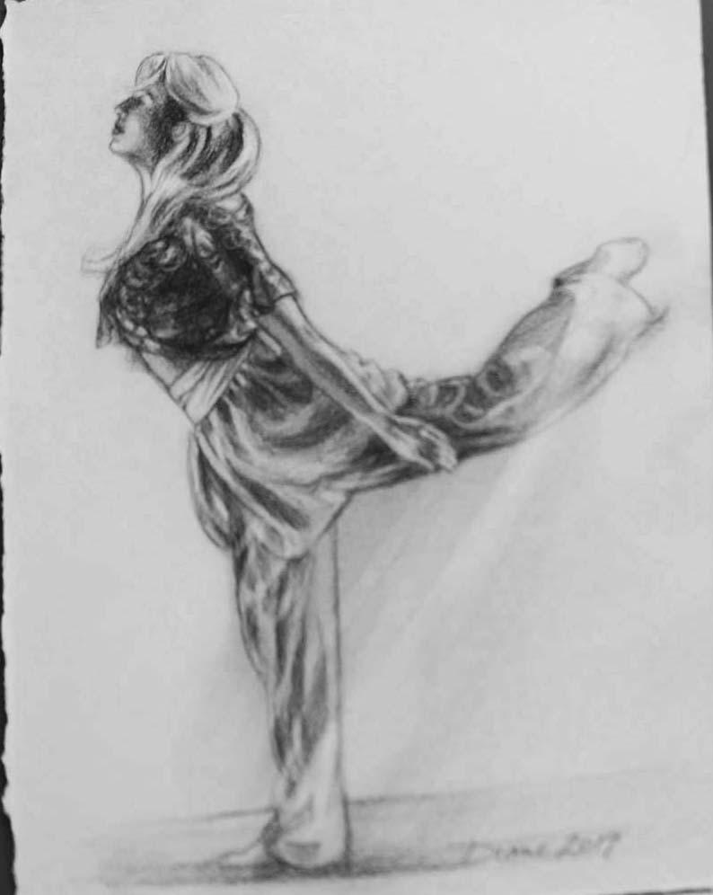 Dance2019 2
